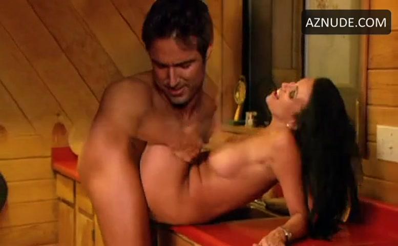Taimie Hannum Sex Scenes 48