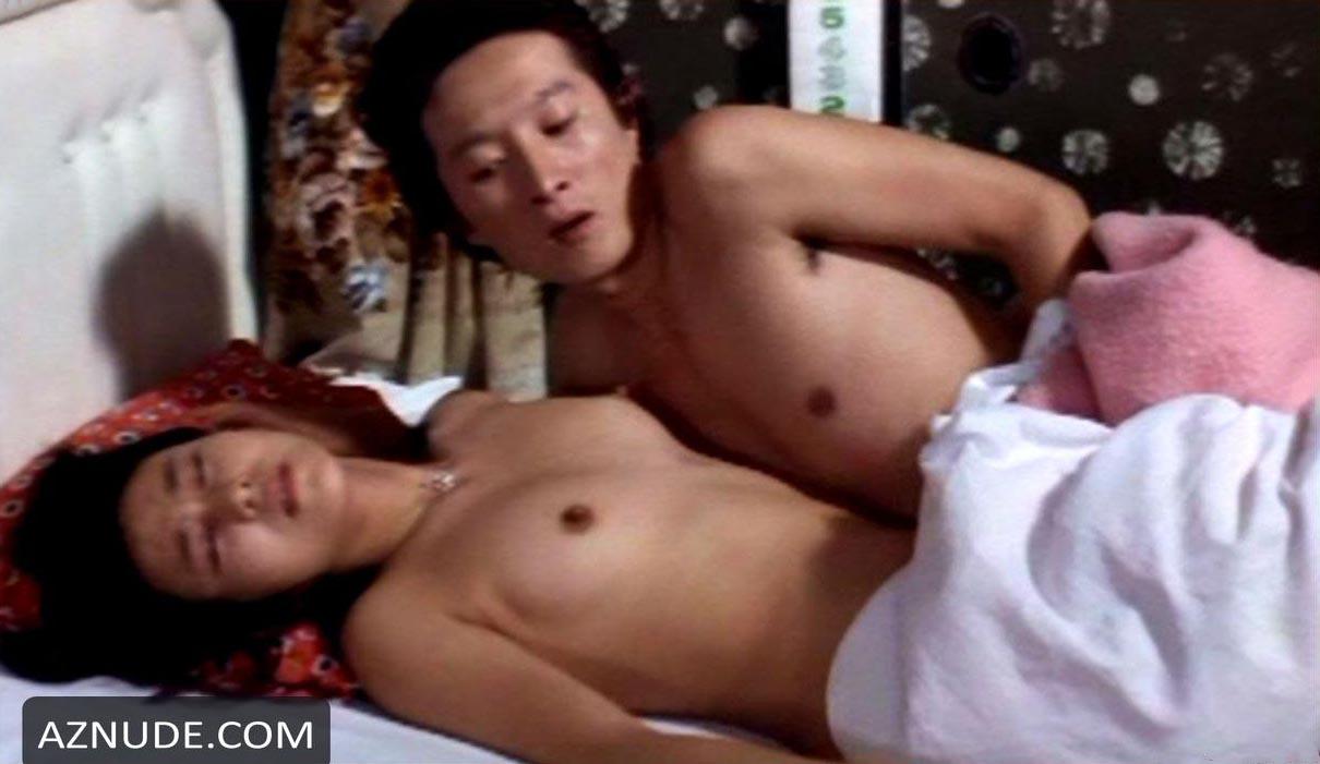 Keiko Kitagawa Nude Cheap takako kitagawa nude - aznude