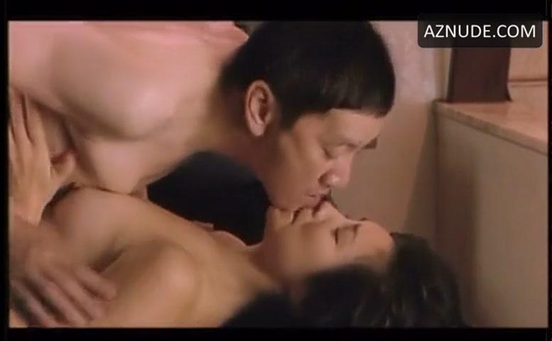 Idea janeane garofalo nude pics really