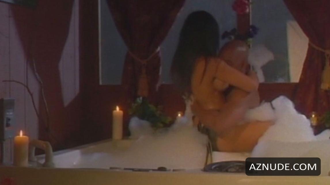 tamala jones sex tape