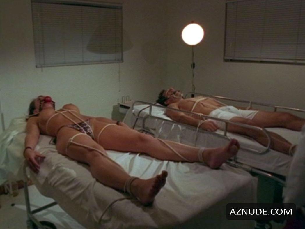 sonia rangan nude movie