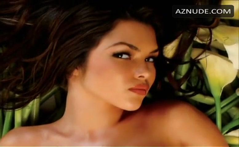 The Girl Next Door Nude Scenes Aznude-pic4261