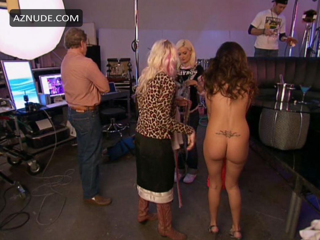 girls next door kendra naked