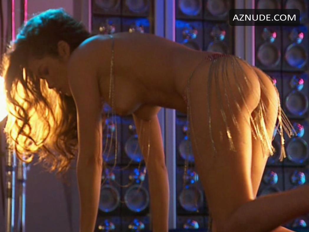 sex tv the girls next door season nude