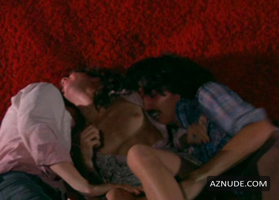 tamara taylor sex photo