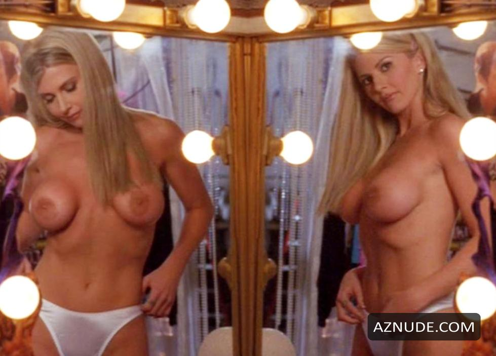 sheffield porn videos