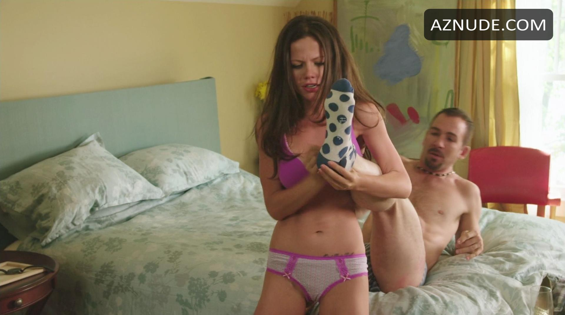 tammin-sursok-sex-gifs-sexy-white-girl-with-big-ass