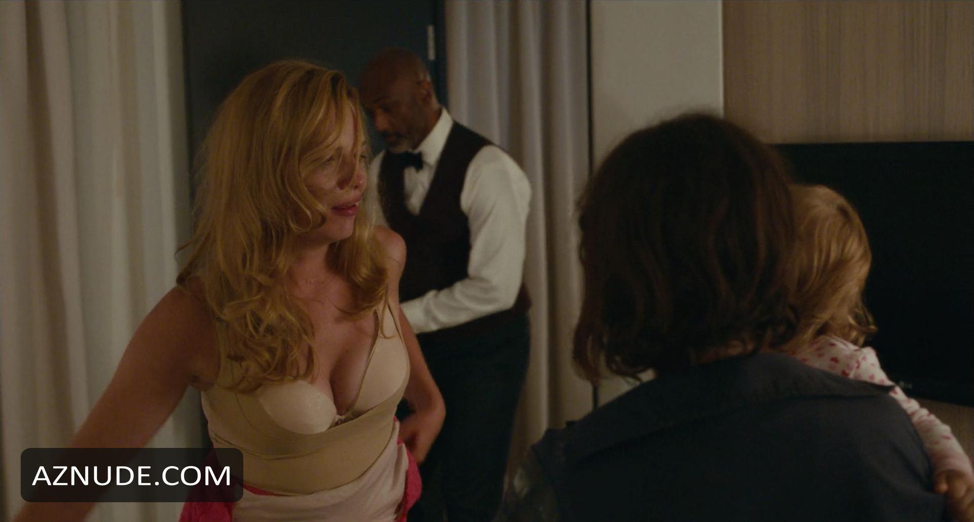 Tammy blanchard nude pics tammy blanchard nude sex scenes