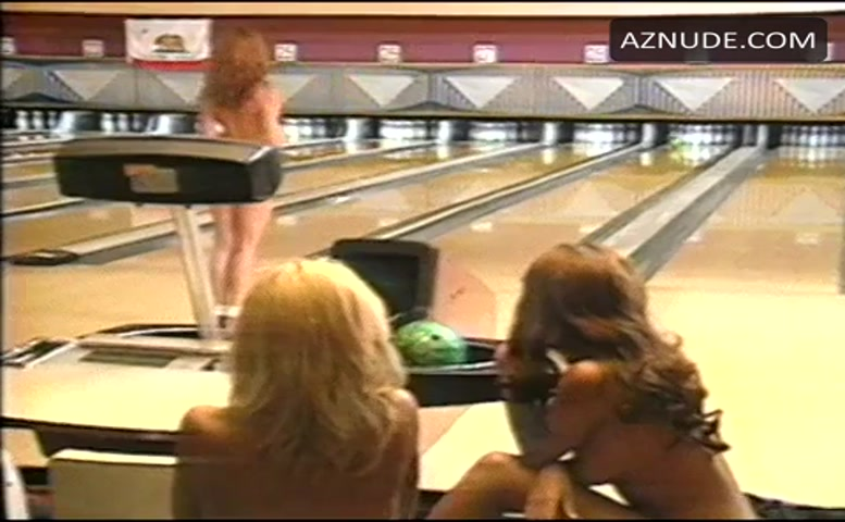 Think, bowling party tammy parks nude can not