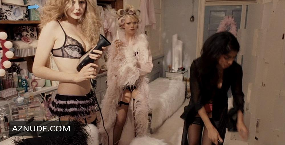 Trends of st trinian's