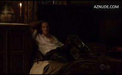 Butt Tamzin Merchant naked (62 images) Ass, 2017, cleavage