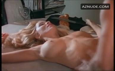 Tane mcclure sex scene