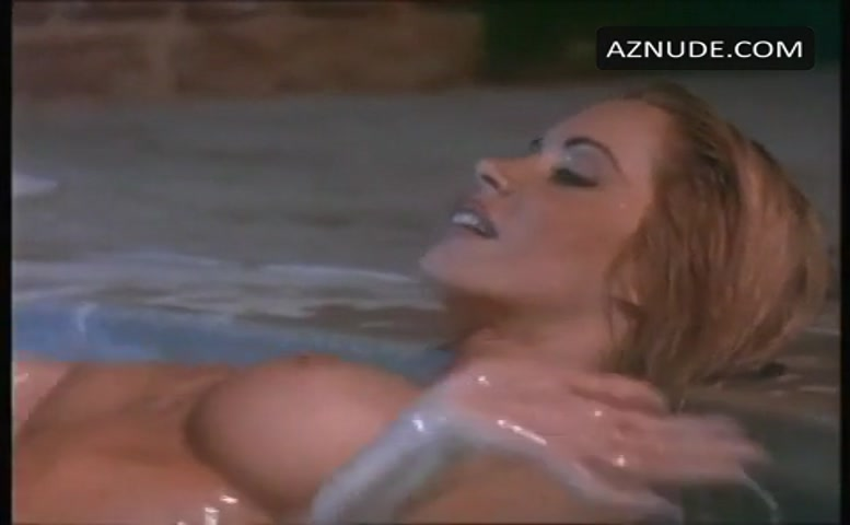 Tane mcclure free sex clips