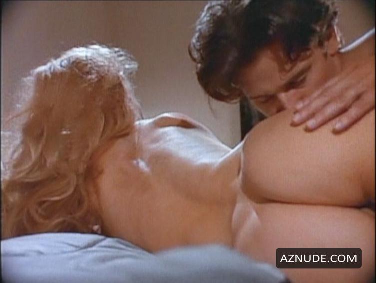 dreams incubus stories Erotic real