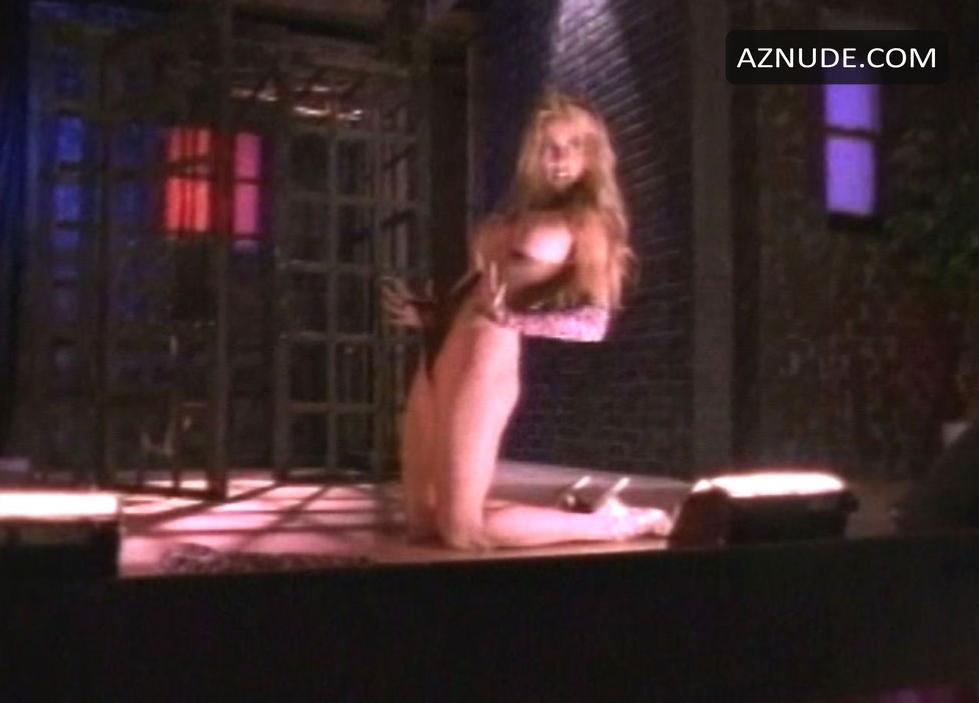 Lap Dancing Nude Scenes - Aznude-7694