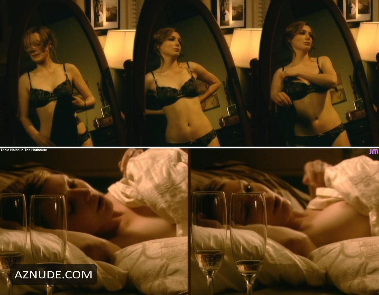 Tania Nolan Nude 94