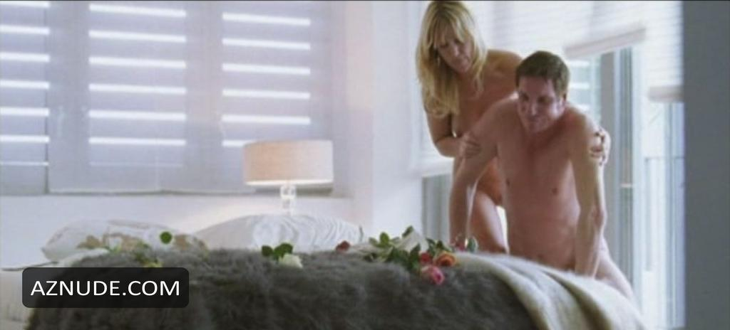 Kate winslet nude in the reader - 3 part 2