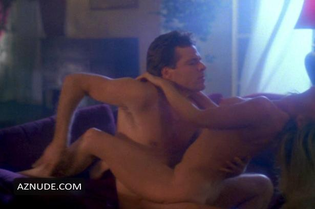 Good Sex Porn XXX  Good Sex Porn