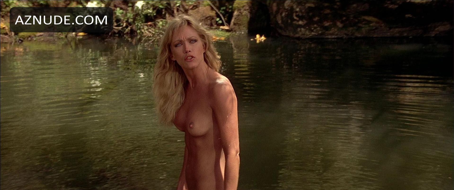 Sheena Nude Scenes - Aznude-7778
