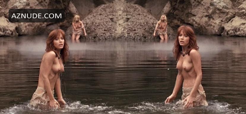 Julianne moore nude scene-6177
