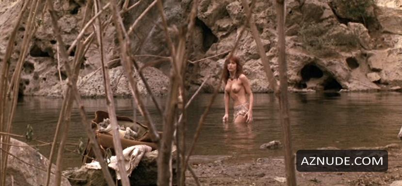 Tanya Roberts Nude - Aznude-9578