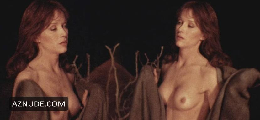 Julianne moore nude scene-9750