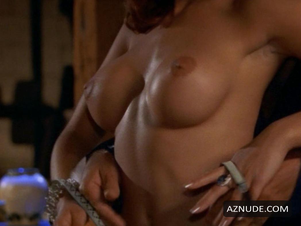 Red Hot Sex der Kamasutra Weg