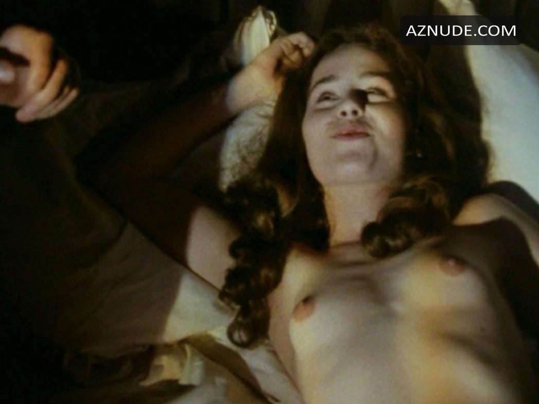 Apologise, Tara fitzgerald hot nude pics really. was