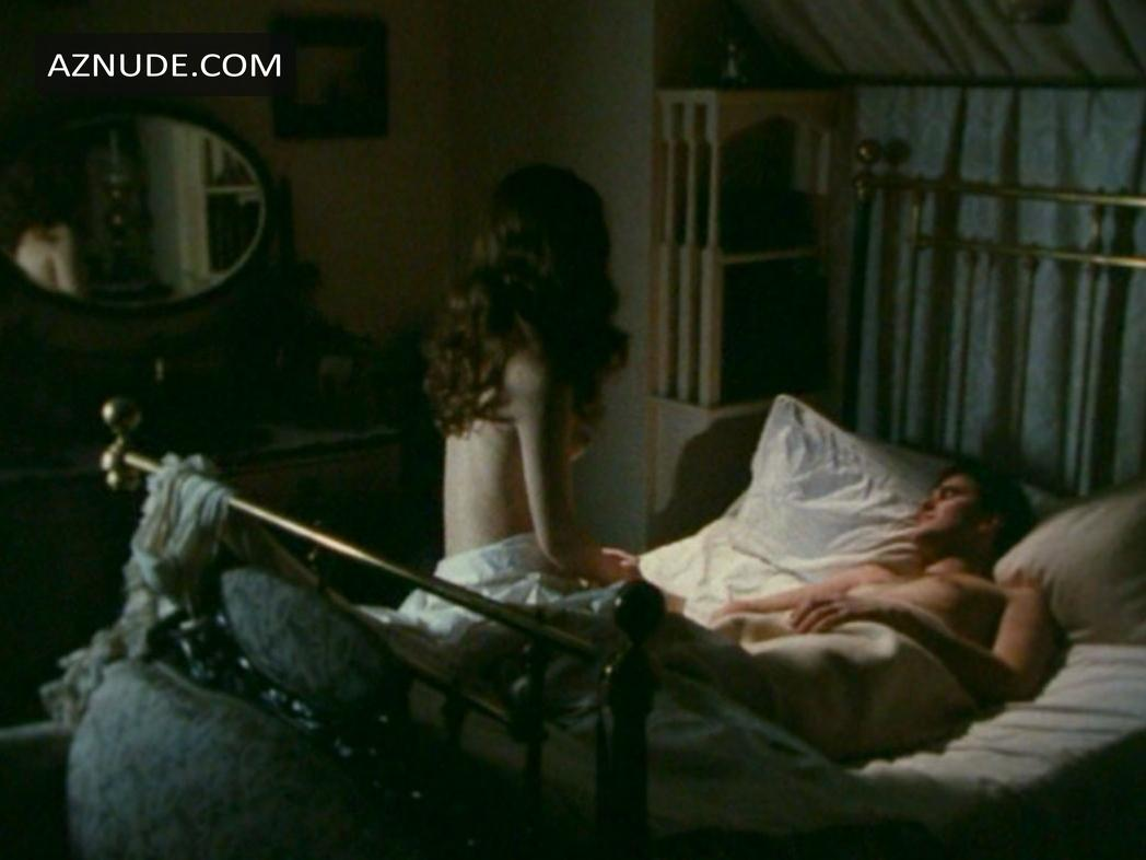 Gay erotic stories blog-5687