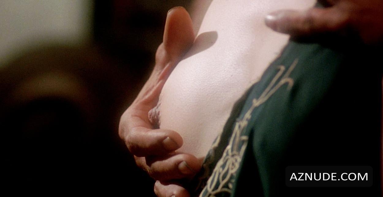 tara-fitzgerald-hot-nude-pics-tamil-mobile-nude