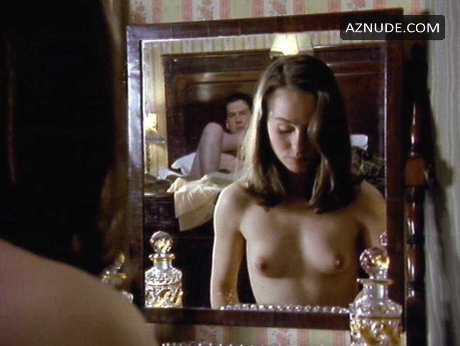 tara-fitzgerald-hot-nude-pics