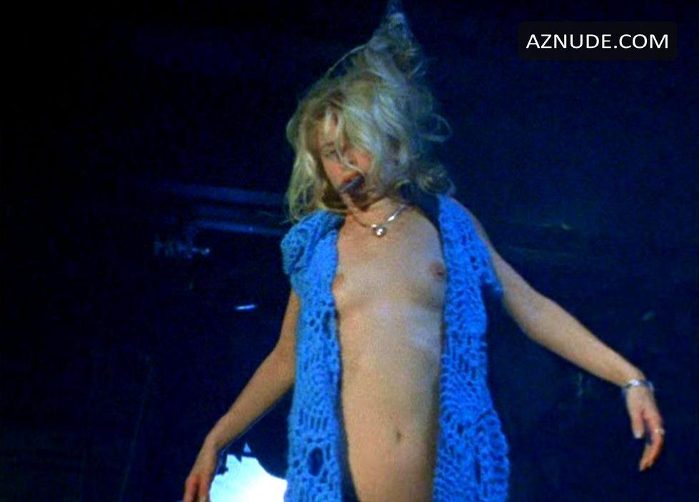 Sex with strangers 2002 documentary movie - 1 2
