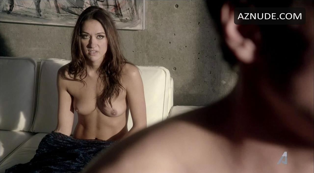 Zac efron nude video-3219