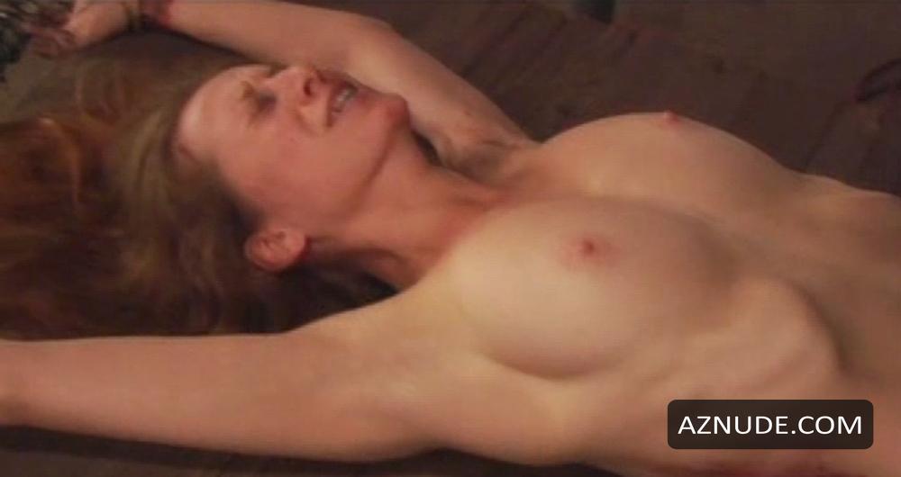 Vdeos porno Carrie Fisher Nude Pornhubcom