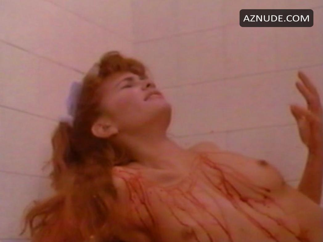 Redhead Tawny Kitaen Nude