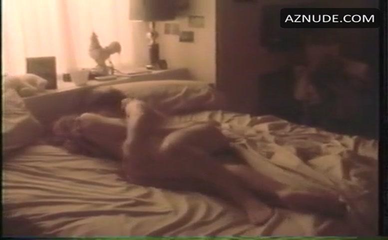 scene sex Tawny kitaen