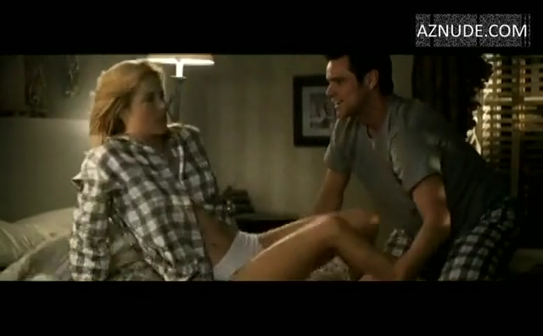 Great tea leoni nude