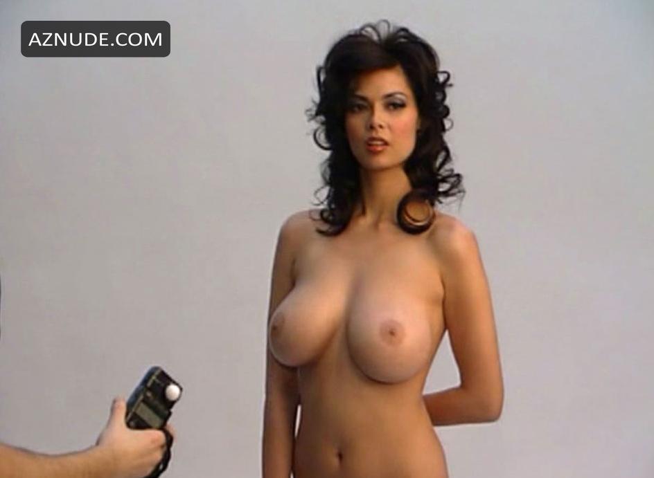 bib boobs showering voyeur
