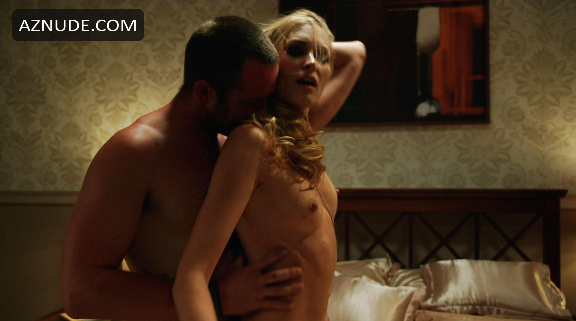 Best Sai Bennett Nude HD