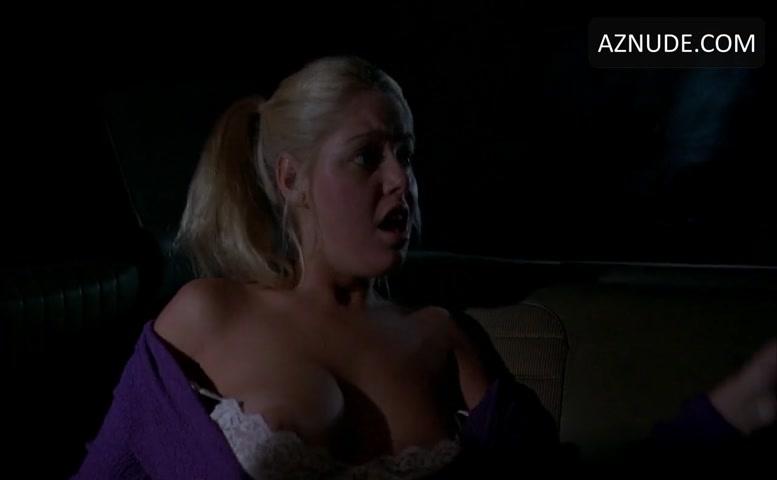 Porn star nude sebastian young
