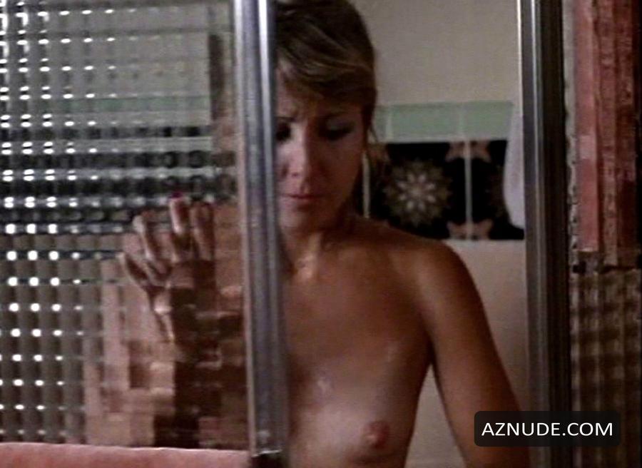Teri Garr Nude - Aznude-4875