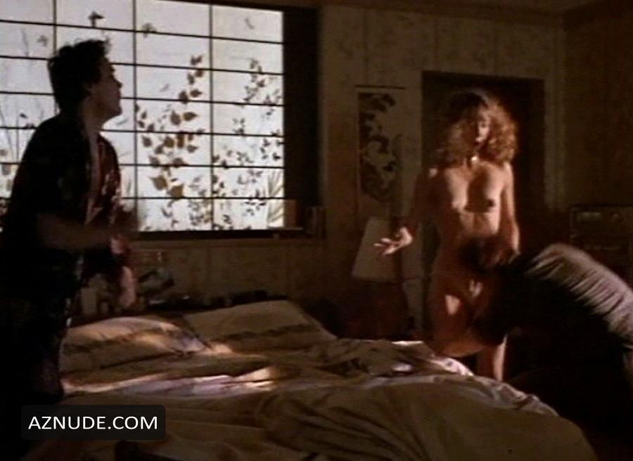 Teri Garr Nude - Aznude-5440