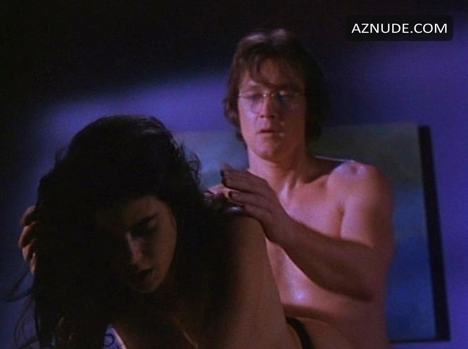 from Greyson gifts teri hatcher sex