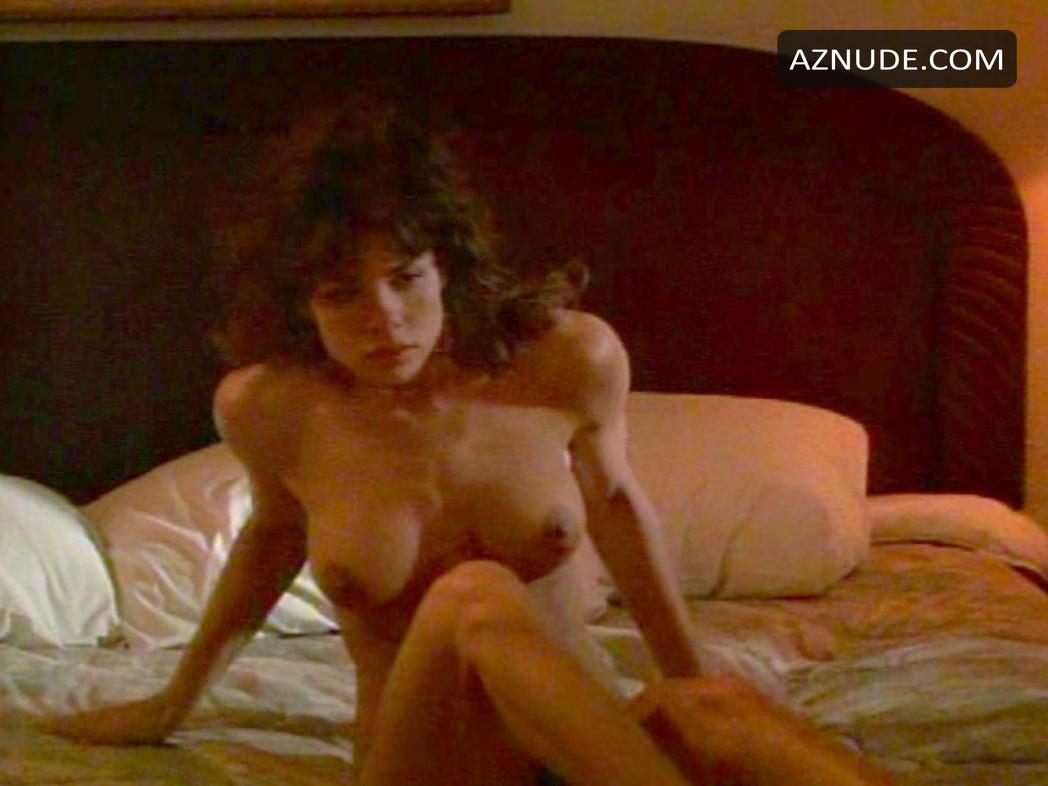 womens self pleasure nude amateur