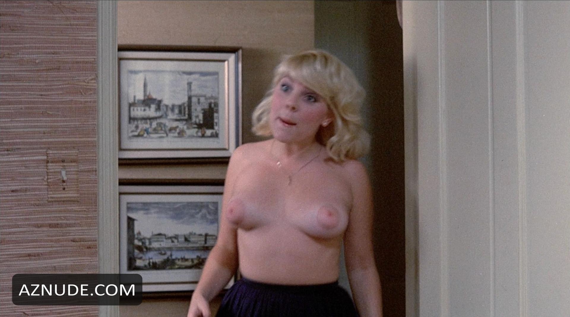 Last american virgin gerri idol nude opinion you