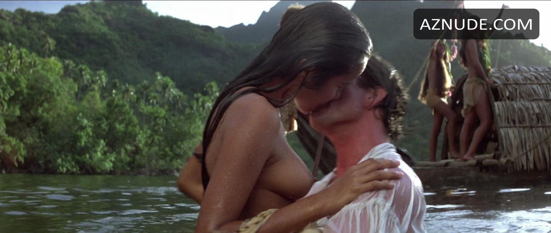 Nude Women Porn Movies