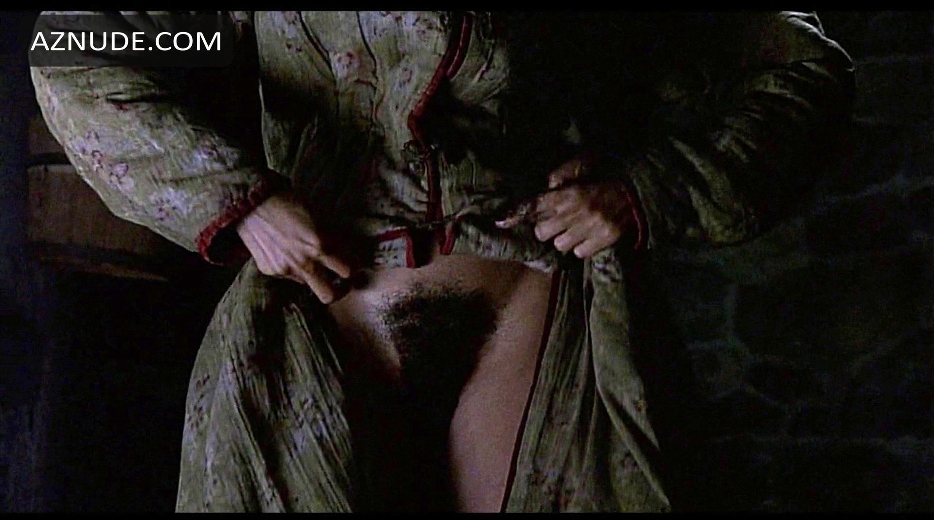 Beloved Nude Scenes - Aznude-6951