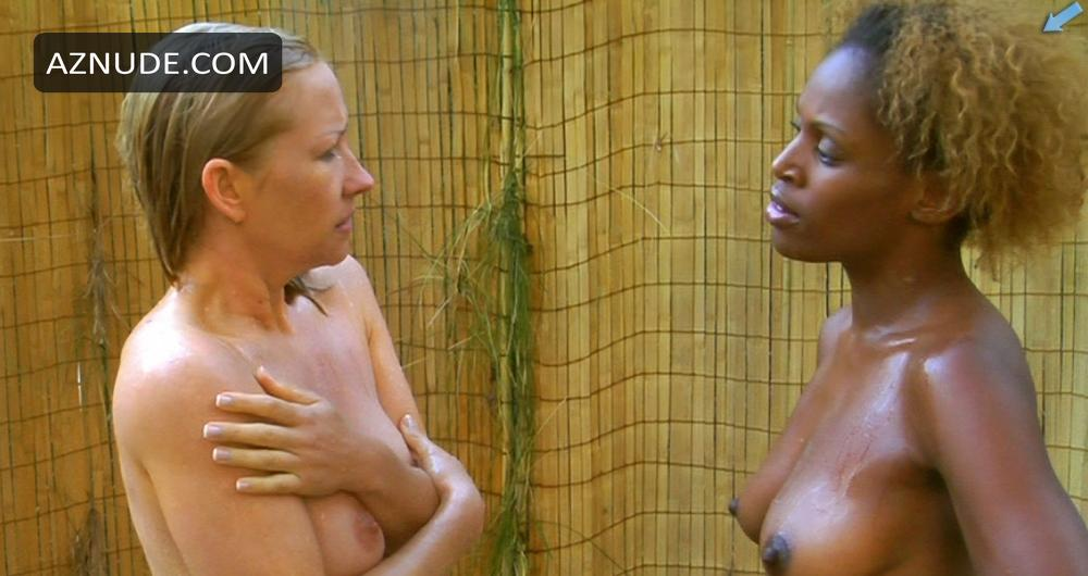 brown-sugar-nudes