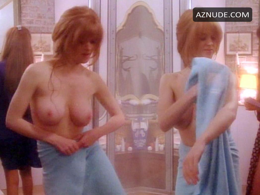 Marilyn Chambers Nude  Wwwfreee-Pornocom-4845