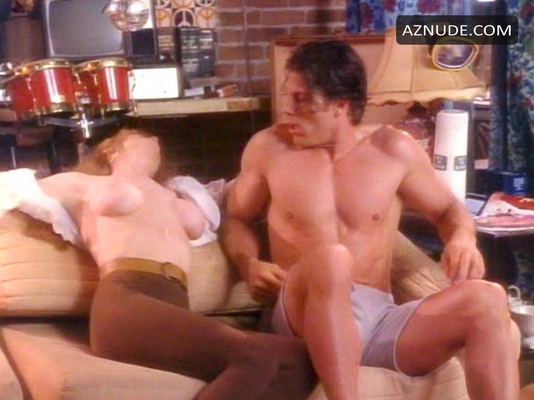 Debby ryan shower porn fake